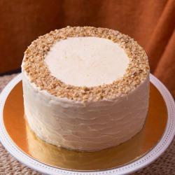 9-inch Cake