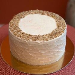 7-inch Cake